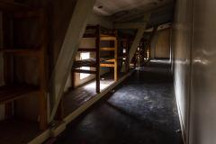 20150529-amersfoort-mmc_locatie_ligtenberg-050