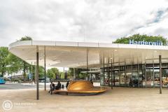 20170516-harderwijk_nieuw_station-007