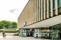 20170516-harderwijk_nieuw_station-015