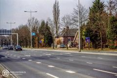 20120317-amersfoort_sportcomplex_hogeweg-001