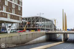 20170130-amersfoort_nieuwbouw_sportcomplex_hogeweg-001