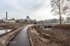20201229_amersfoort_transformatie_parkhuis_009