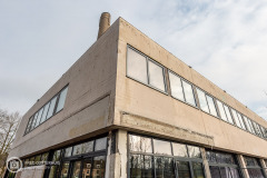 20201229_amersfoort_transformatie_parkhuis_018