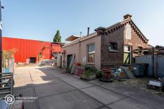 20210721_amersfoort_wj_sloop_kadegebouw-2_018