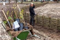 20210227_amersfoort_park-elisabeth-groen_plantdag_001