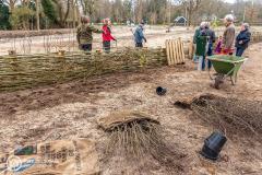 20210227_amersfoort_park-elisabeth-groen_plantdag_010