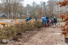 20210227_amersfoort_park-elisabeth-groen_plantdag_028