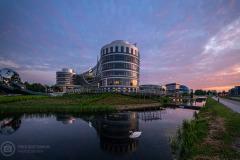 20210603_leusden_afas_architectuur_013_def