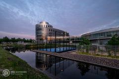 20210603_leusden_afas_architectuur_007_def