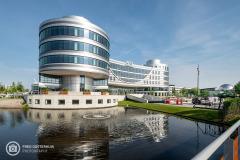 20210604_leusden_afas_architectuur_037