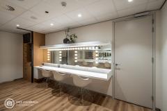 20210604_leusden_afas_architectuur_113_def