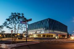 20180705-amersfoort_amerena_architectuur_avond-010