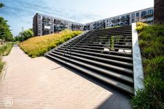 20210616_amersfoort_evenaar_architectuur_015