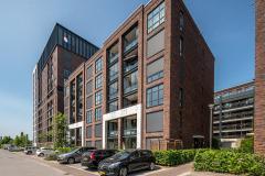 20210616_amersfoort_evenaar_architectuur_022