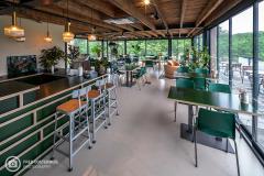 20210619_amersfoort_parkhuis_interieur_008