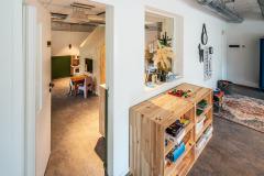 20210619_amersfoort_parkhuis_interieur_047