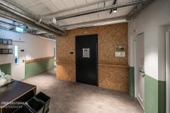 20210619_amersfoort_parkhuis_interieur_051