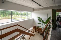 20210619_amersfoort_parkhuis_interieur_056