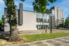 20210616_amersfoort_zonnehof_architectuur_005