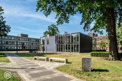20210616_amersfoort_zonnehof_architectuur_014