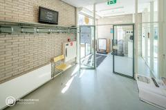20210616_amersfoort_zonnehof_architectuur_071