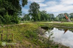 1_20210622_amersfoort_park-elisabeth-groen_027