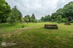 1_20210625_amersfoort_park-elisabeth_architectuur_018