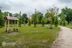 1_20210625_amersfoort_park-elisabeth_architectuur_027