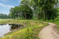 20210622_amersfoort_park-elisabeth-groen_025