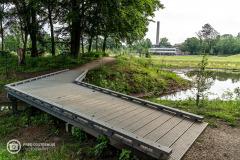 20210622_amersfoort_park-elisabeth-groen_033