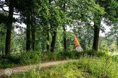 20210622_amersfoort_park-elisabeth-groen_034