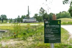 20210622_amersfoort_park-elisabeth-groen_035