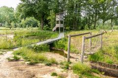 20210622_amersfoort_park-elisabeth-groen_044