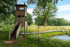 20210622_amersfoort_park-elisabeth-groen_045