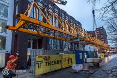 20201214_amersfoort_pbl_demontage_bouwkraan_015