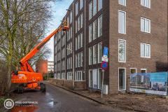 20210126_amersfoort_portaal_puntenburgerlaan_019
