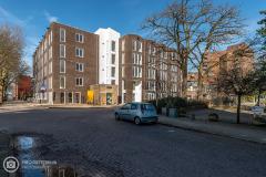 20210221_amersfoort_nieuwbouw_puntenburgerlaan_002