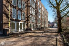 20210221_amersfoort_nieuwbouw_puntenburgerlaan_008