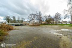 20200309-amersfoort_hogekwartier_inmeetdag_veld-2-003