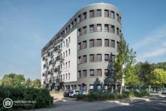 20200810-amersfoort_architectuur_hoefkwartier-002