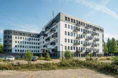 20200810-amersfoort_architectuur_hoefkwartier-008