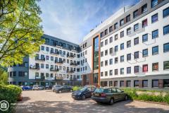 20200811-amersfoort_architectuur_lichtpenweg-001