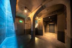 1_20210906_leusden_kamp-amersfoort_architectuur_037