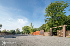 20210906_leusden_kamp-amersfoort_architectuur_007