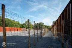 20210906_leusden_kamp-amersfoort_architectuur_009