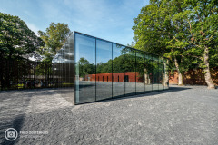 20210906_leusden_kamp-amersfoort_architectuur_011