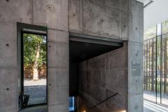 20210906_leusden_kamp-amersfoort_architectuur_017