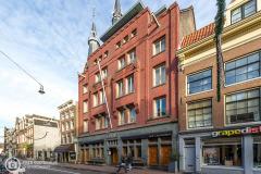 20151123-brickstone-retail_arthotel-dulac_amsterdam-005