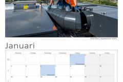 01_maandkalender-2021-januari