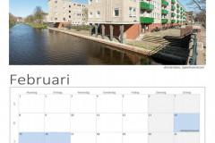 02_maandkalender-2021-februari